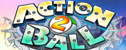 Action Ball 2 PC Game