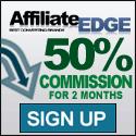 Affiliate Edge