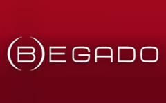 Begado Casino Online