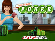 GoodGames Poker