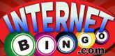 Internet Bingo Online
